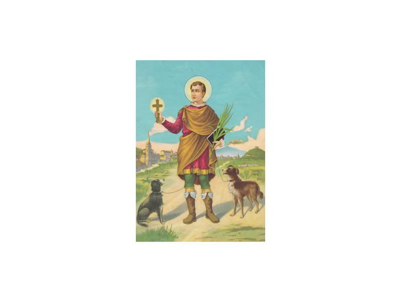 Le origini di San Vito Lo Capo e del suo nome