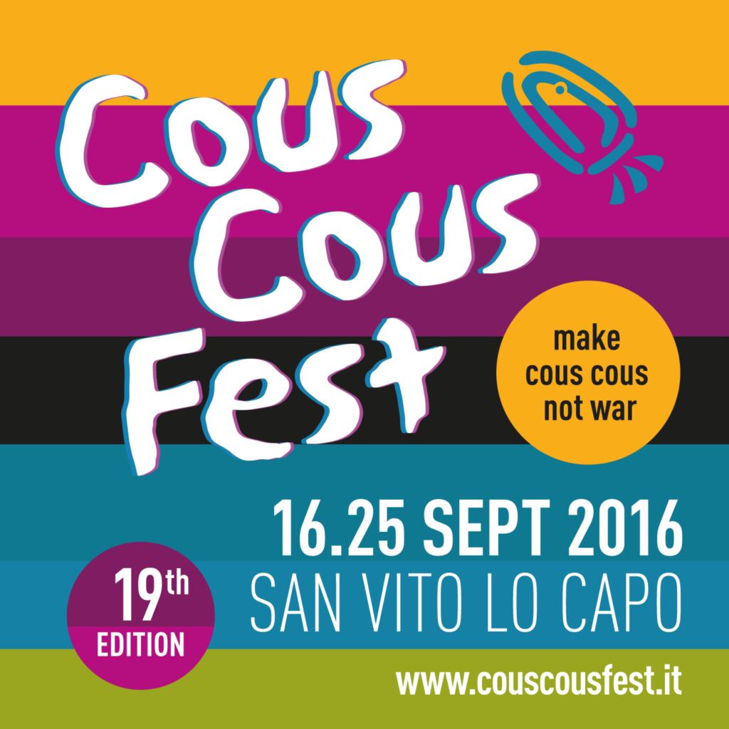 CousCous Fest